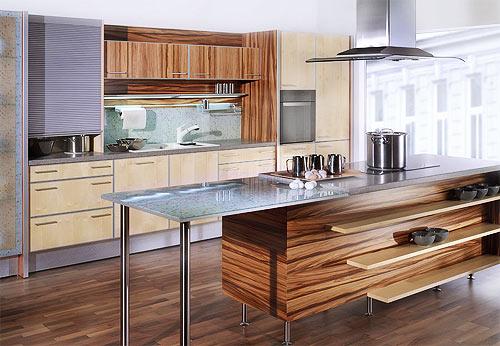 m beldesign petek. Black Bedroom Furniture Sets. Home Design Ideas